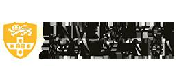 sydney union logo