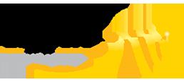 harbord diggers logo