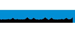 ensystex logo